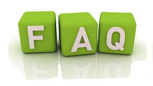 PUBBLICAZIONE FAQ - AVVISO PUBBLICO PER LA PRESENTAZIONE DELLE DOMANDE DI SOSTEGNO AZIONE 3 - IMPRENDITORIALITA'