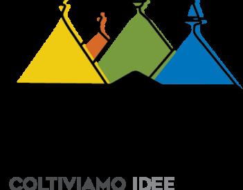 PSR Puglia 2014/2020 - Sottomisura 19.2 - Disciplina delle varianti