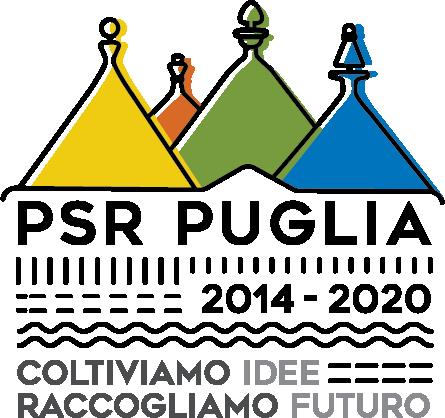 PSR Puglia 2014/2020 – Ulteriori disposizioni sulla trasparenza e tracciabilità dei documenti giustificativi di spesa