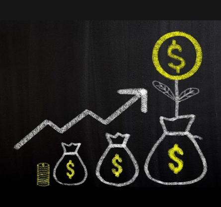 """Circolare esplicativa relativa al """"Cumulo contributi di finanziamento"""""""